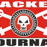 Hacker Journal sbarca su Facebook