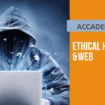 Accademia Hacker Journal