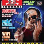 Hackerjournal numero 152 online!