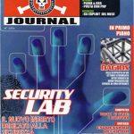 Hackerjournal numero 205 Online