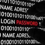Leak - 1 miliardo e 400 milioni di email e password