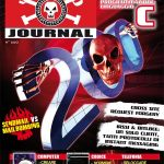 Hacker Journal numero 200 online