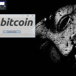 Bitcoin oltre i 16000$ discutine sul nostro Nuovo Forum