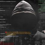 Online il nuovo Forum Hacker Journal