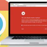 500.000 infezioni su Chrome