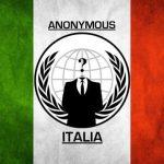 Attacco hacker al Pd: online cellulari e indirizzi