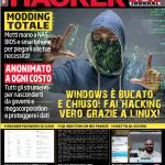 Speciale - Manuale Hacker
