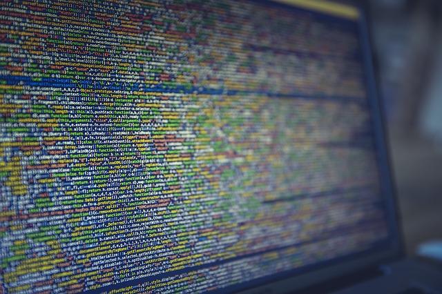 Coding bug