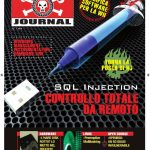 Hacker Journal n197