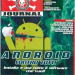 Hacker Journal n214