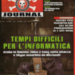 Hacker Journal n215