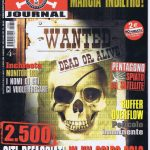 Hacker Journal n49