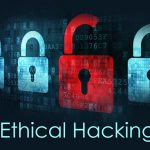 Telecom Italia si affida all'Ethical Hacking