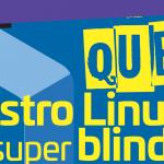Qubes - La distro Linux Super Blindata