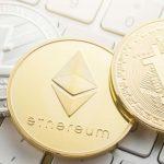 Trasferiti 1 miliardo di dollari in bitcoin - 94.504 BTC