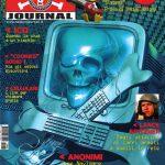 Hacker Journal n2