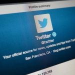 Twitter testa i messaggi diretti crittografati end-to-end