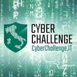 Cyberchallenge 2018 - 160 hacker in sfida