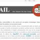 EFAIl, bug PGP