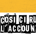 Email spoofing, così ci rubano l'account!