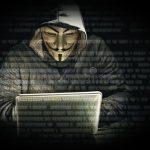 Kit fai da te per diventare un Hacker
