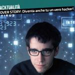 La via per diventare un vero hacker!