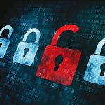 Superare i firewall