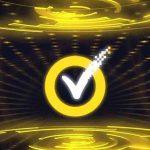 AnonPlus colpisce Symantec