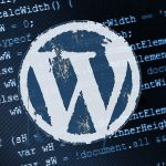 Zero-Day nel plugin WordPress ThemeREX , interessati oltre 44.000 siti