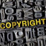 Copyright , Stop Riforma UE, non piace ai paesi membri