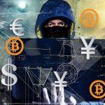 Hacker sottraggono oltre 20 milioni di dollari in Ethereum