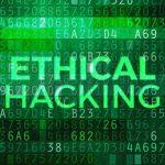Seminari di formazione per Hacker Etici