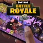 Fortnite per Android : Epic Games avverte di falsi apk malware