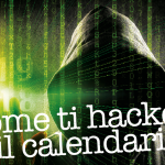 Come ti hackero Google Calendar