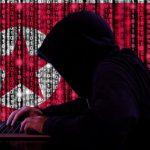 USA: Cyberattacchi è allarme Rosso