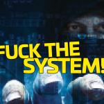 Il motore di Ricerca personalizzato su Hackerjournal