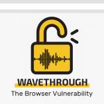 Sviluppatore Google scopre un bug critico nei moderni browser