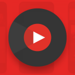 YouTube Music & Premium disponibili in Italia