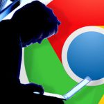 Google Chrome bloccherà i download di contenuti misti