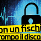 DDOS a un disco fisso