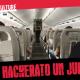 Hackerare un Jumbo jet