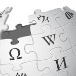 Wikipedia Italia oscura le pagine contro la direttiva Copyright UE