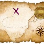 Al via la caccia al Bitcoin di ARCHOS