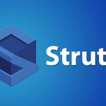 Apache Struts: Scoperta una nuova vulnerabilità