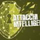 Deep Learning e attacchi informatici