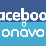 Apple rimuove dallo store l'App vpn di Facebook