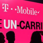 Hacker attaccano T-Mobile: violati 2 milioni di account