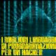 Linguaggi di programmazione per hacker
