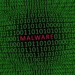 ShellTea il nuovo malware del gruppo hacker FIN8