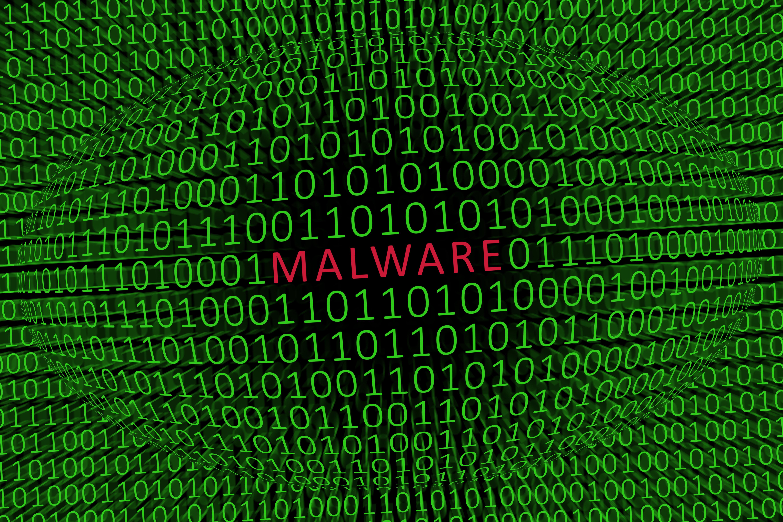 Ora il malware decide se infettare il tuo PC o meno